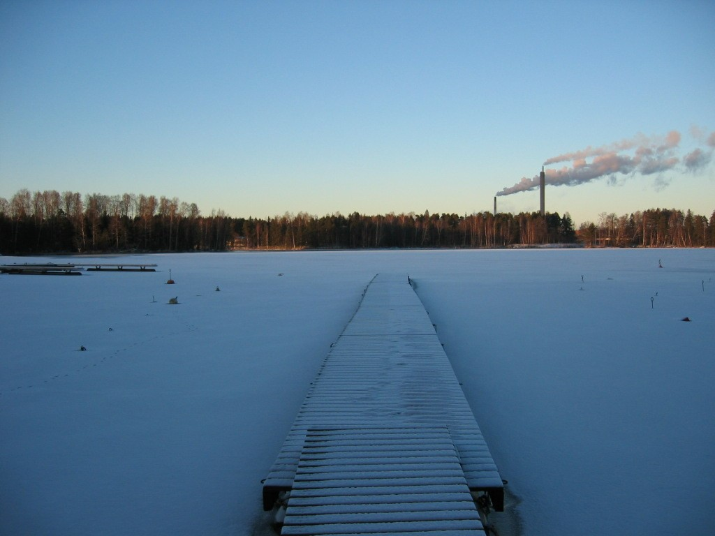 snowmanessidance 001